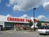 Canadiantire1_6