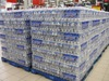 Canadiantire2water_10