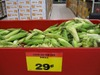 Canadiantire3corn_7