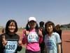 Ekimaemarathon4