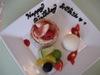 Birthday201009196
