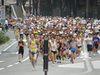 Fukuimarathon1