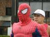 Fukuimarathon2