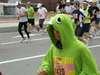 Fukuimarathon3