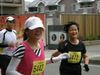 Fukuimarathon6