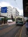 Nagasaki201105221