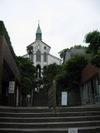 Nagasaki201105225