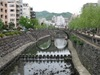 Nagasaki201105227